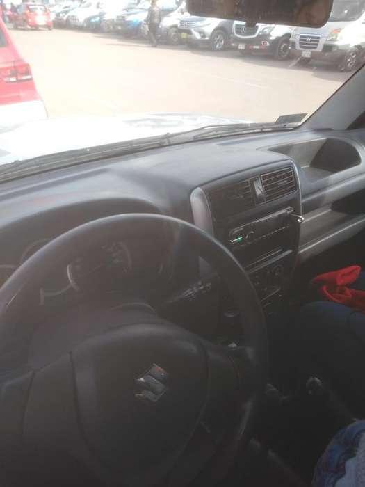 Suzuki Jimny 2015 - 0 km