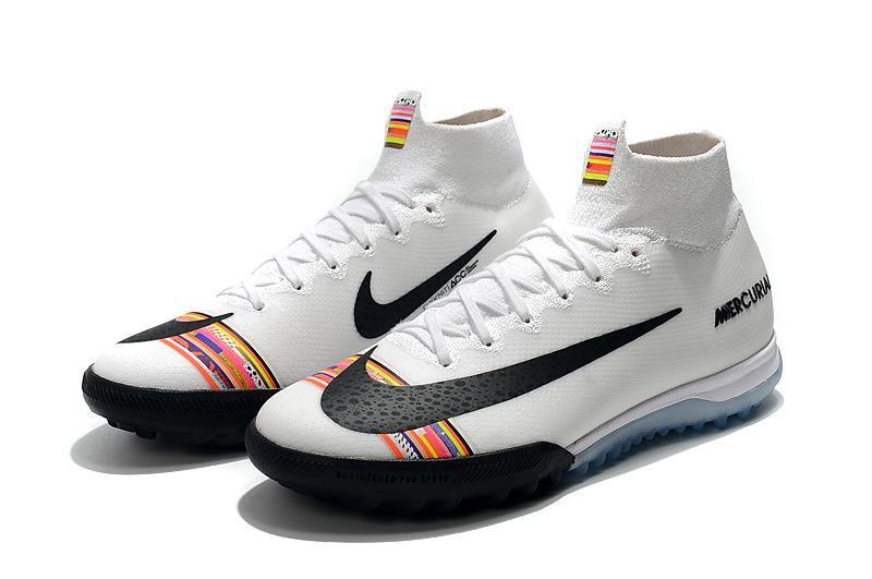 Blanco Up 2019 Mercurial Lima Nike Lv Zapatillas hCBsdxtQr