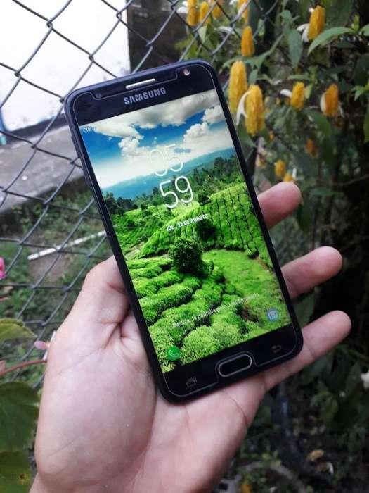Hermoso Samsung J5 Prime 32gb Garantizad