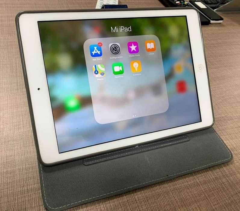 iPad Air 32 GB Original 10