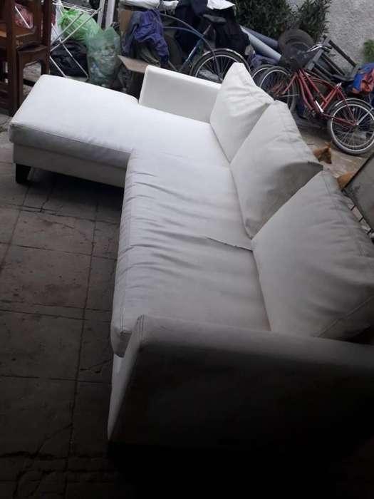 Sofa Esquinero Premiun 1.60 X 50 X 2.50