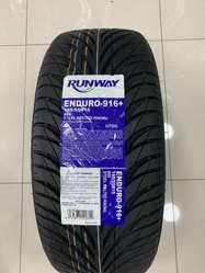 Llantas 195 55 R15 Runway