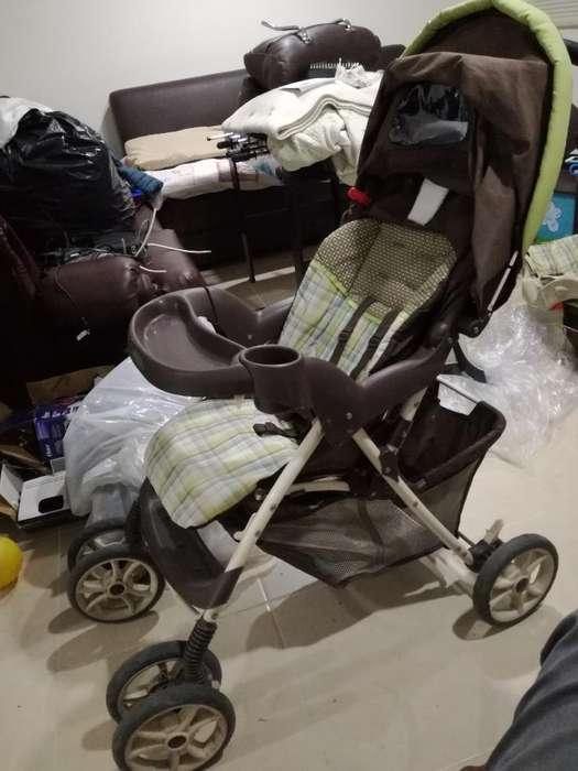 <strong>silla</strong> para Auto Y Coche para Bebé