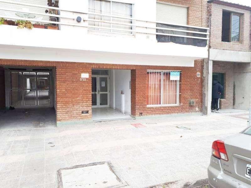 Venta Monombiente - Barrio Manuel Belgrano
