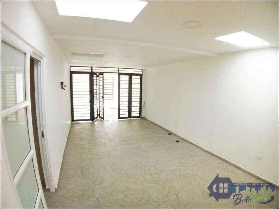 casa en venta sector 8va de la esperanza - wasi_1571303