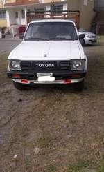 Toyota Stout 2200 de 1999