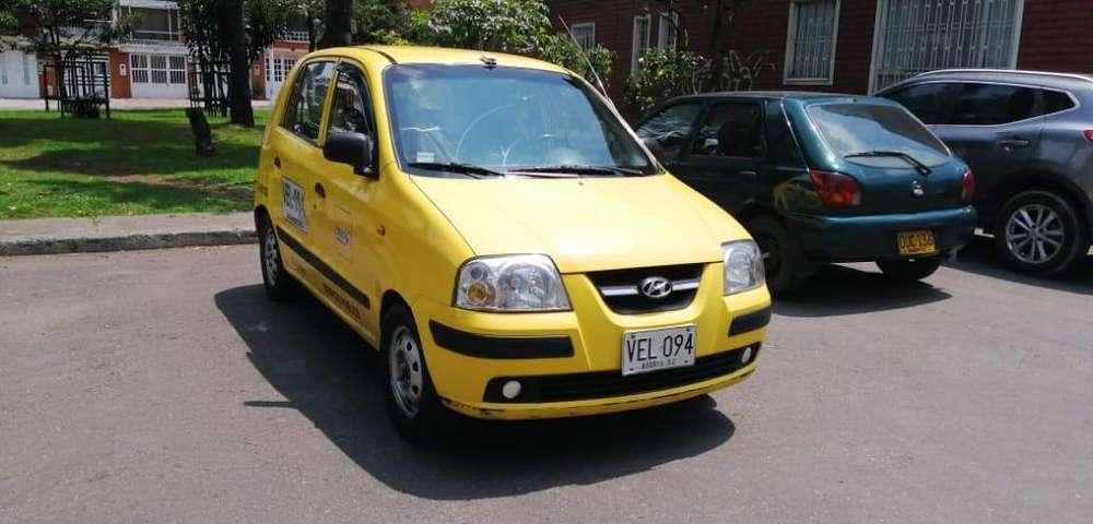 Taxi Turno Largo. Sea su propio Jefe!!!