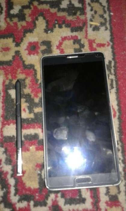 94f249ed92c Samsung: Teléfonos - Celulares en Soledad | OLX