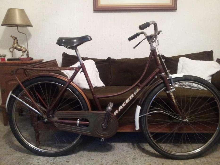 bicicleta inglesa muy buen estado funcionando perfecto