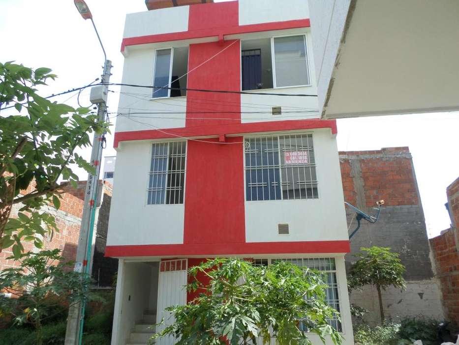 ARRIENDO Apartamento Puerto Madero Giron