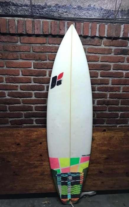 VENDO TABLA DE SURF