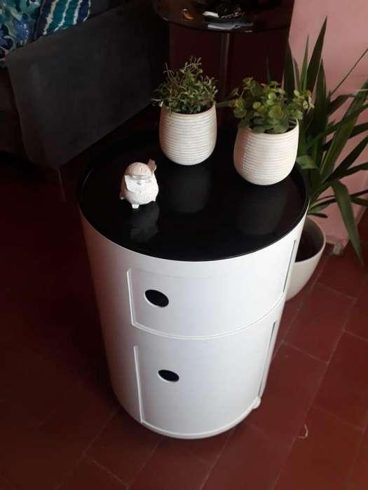 mueble componibili