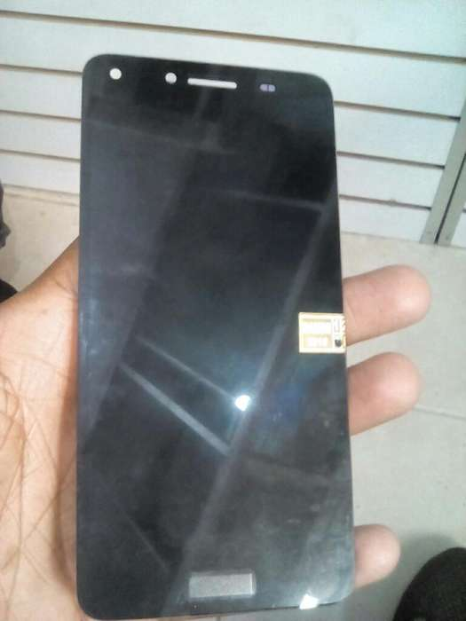 Vendo Pacha Celular Huawei Y 5 Ii