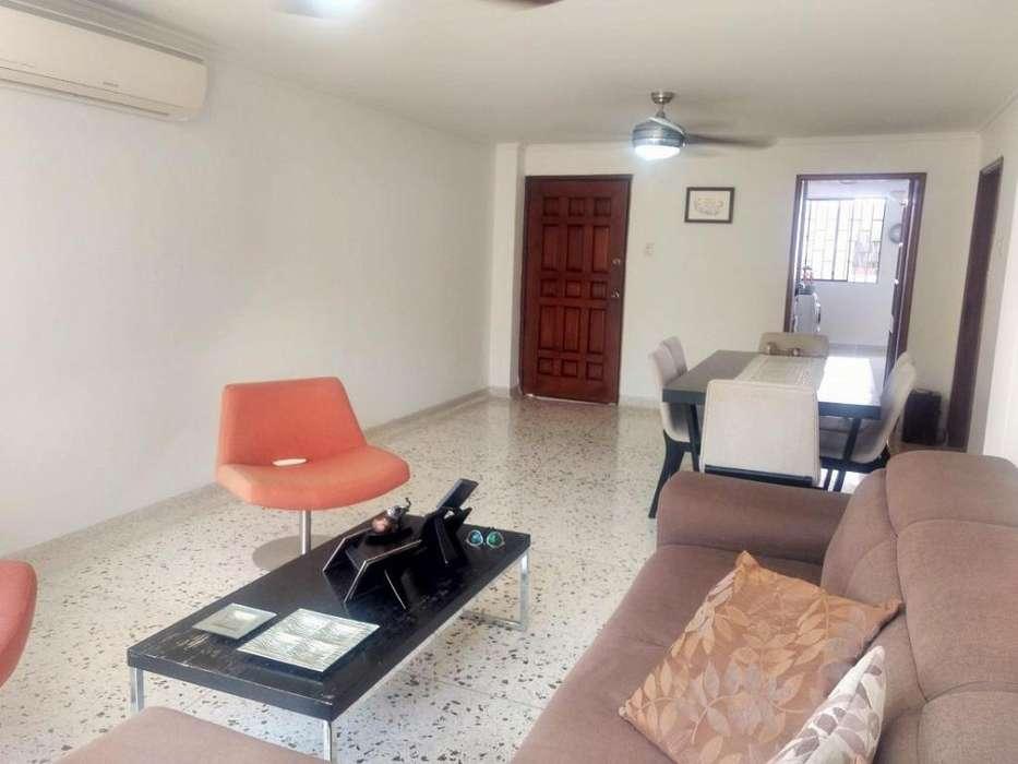 <strong>apartamento</strong> en Arriendo en Altos Riomar Bquilla - wasi_1076123