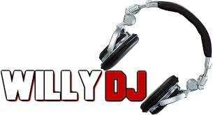 alquiler de equipos de sonido WILLY FULL MUSIC