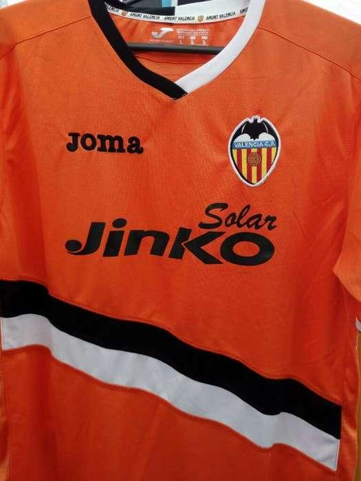 Valencia Joma M L