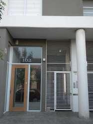 Departamento en Barrio Universitario, 1 dorm. en aquiler por dia, semana o mes.