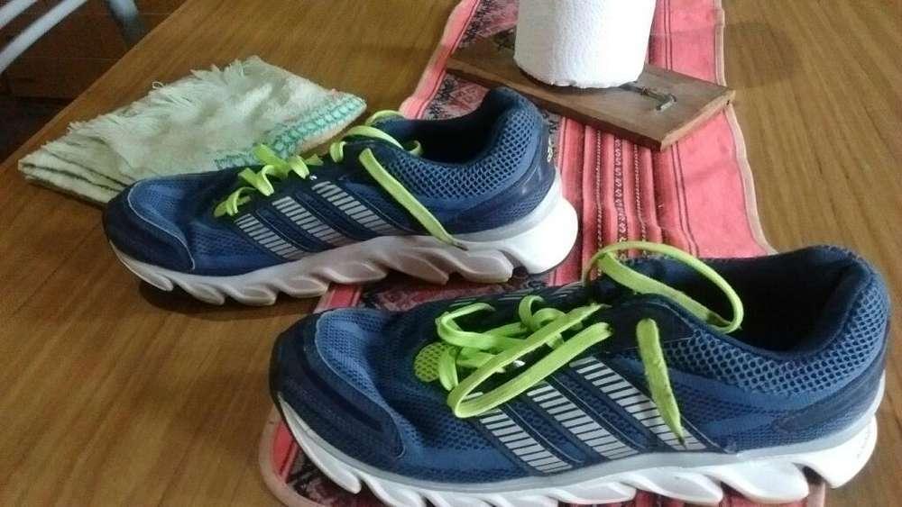 Escucho Ofertas Zapatos N35 Zapatillasn,
