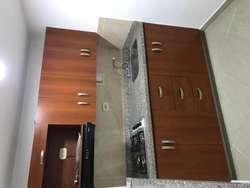 CÓDIGO M95: Lindo Apartamento para Estrenar en Barrio Nuevo