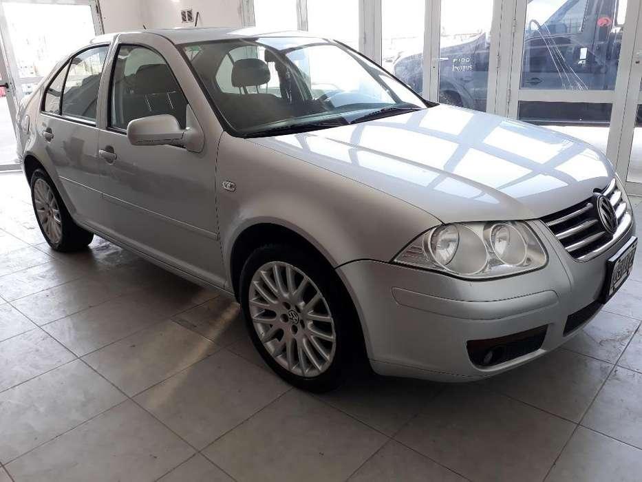 Volkswagen Bora 2013 - 129000 km