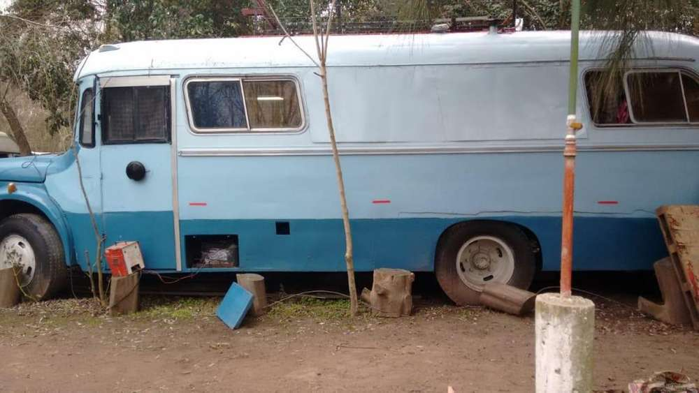 <strong>motorhome</strong> chevrolet c 50