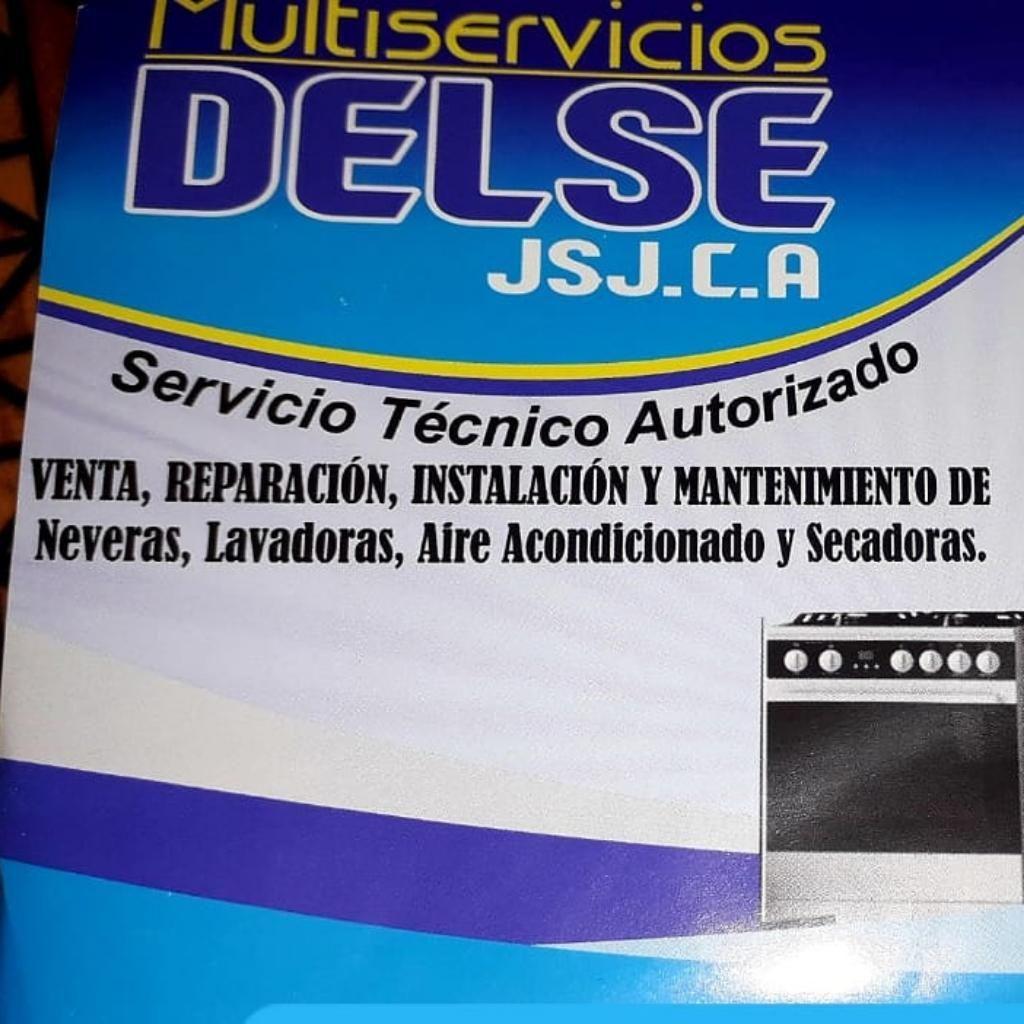 Tecnico Autorizado Llamar 3023043051