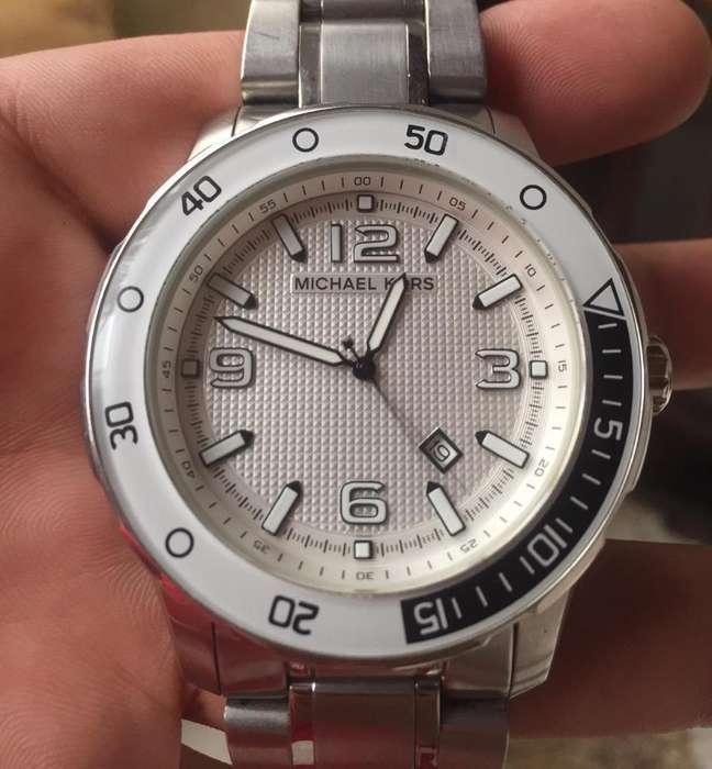 Vendocambio Reloj Michael Kors