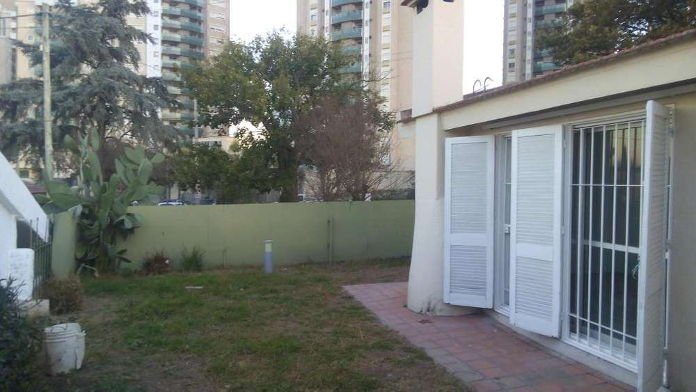 Alquiler B Residencial del Chateau Hermosa casa 3d 2b Gge. Patio Quincho