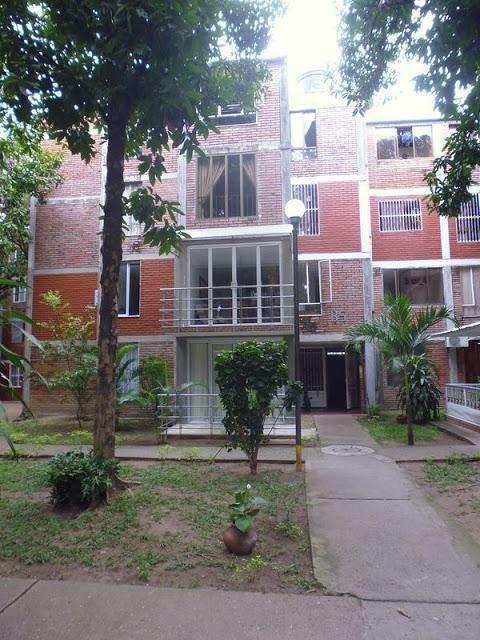 VENTA DE <strong>apartamento</strong> EN LA TOMA CENTRO NEIVA 459-5239