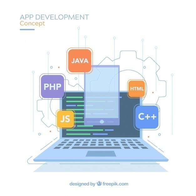 Desarrollo Web y Android
