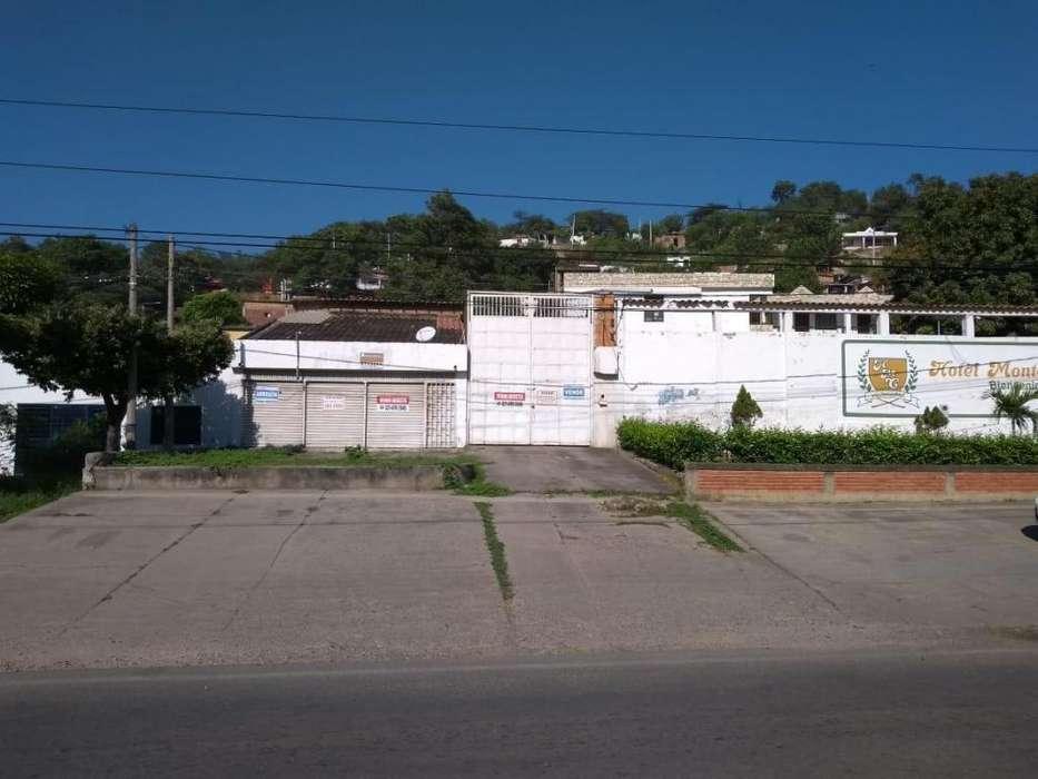 BODEGA en Cucuta SEVILLA Zona industrial - wasi_328939