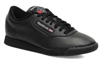 zapatos reebok clasicos originales xl