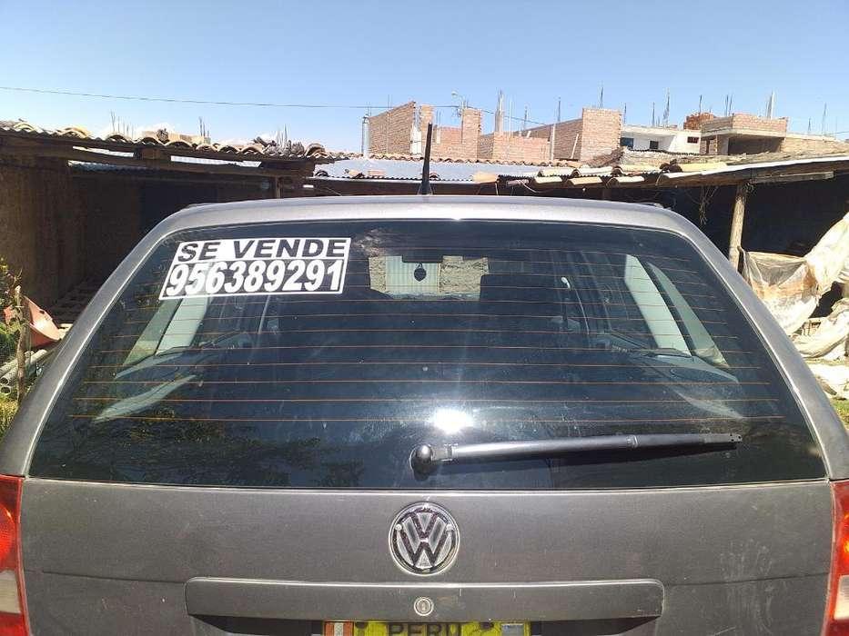 Volkswagen Gol 2013 - 102000 km