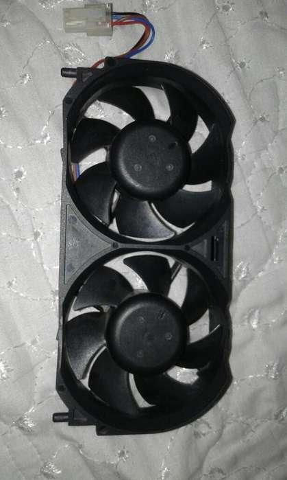Ventiladores Xbox 360