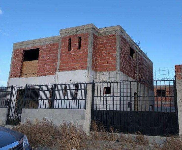 Casa en Venta en Zona de chacras, Caleta olivia 2800000