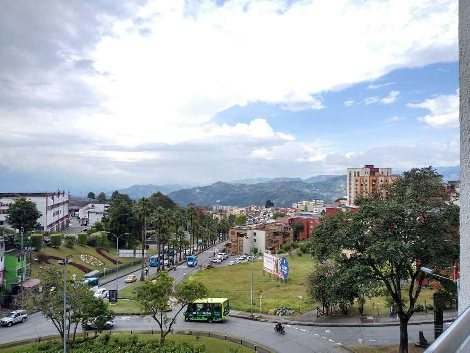 Apartamento 3 alcobas Villa Pilar Manizales - wasi_1451469