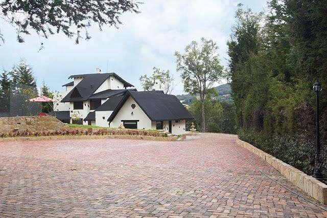 ARRIENDO DE <strong>casas</strong> EN ALTOS DE YERBABUENA CHIA CHIA 90-61196