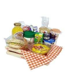 Desayunos Sorpresa, detalles para toda ocasión envíos,funza,madrid,mosquera,faca.