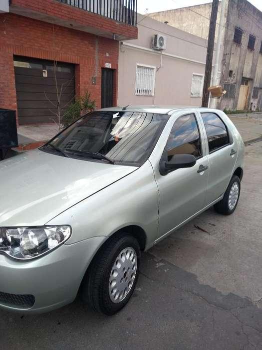 Fiat Palio 2008 - 161000 km