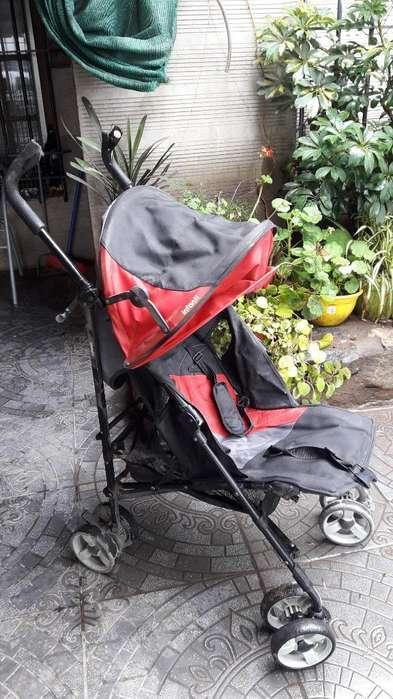Paraguita Infanti 1800
