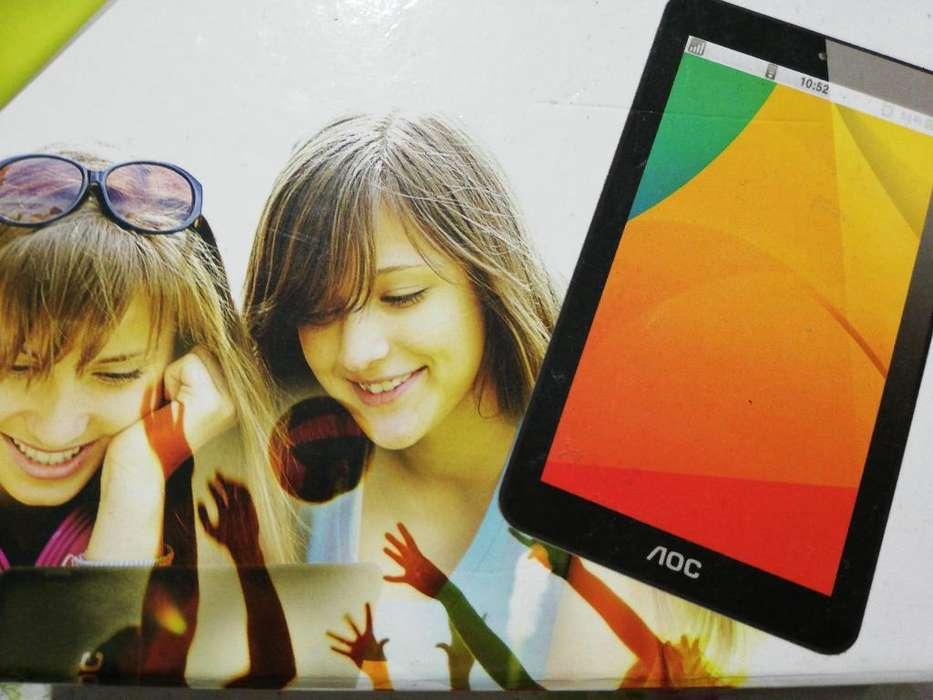 Tablet (aoc)