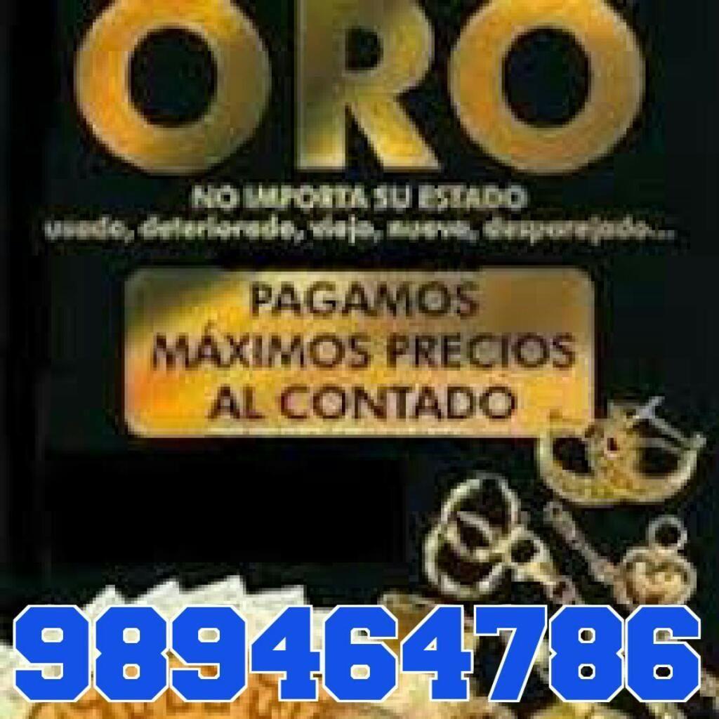 bdf1b3b19e9c Joyería Compra de Oro Relojes Monedas - Lima
