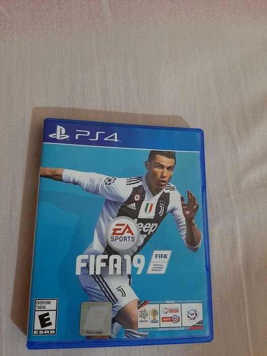 Vendo Fifa