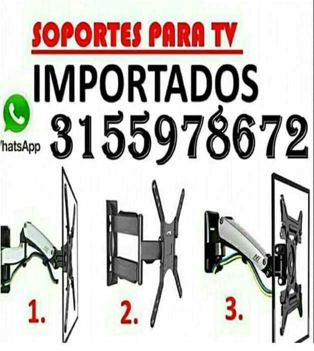 Soporters/d Xbox Y Telev