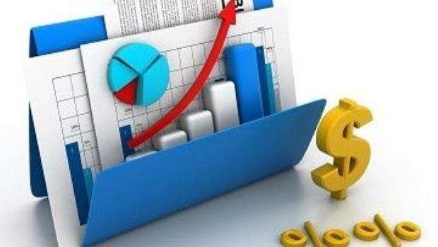 Clases y Tutorías de Matemática Financiera – Ingeniería Económica