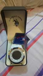 Nuevo Reloj Polo Deportivo 100% Original