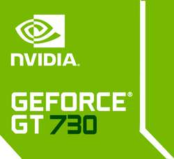 Computador Cpu Gamer Intel Core I7 7ma Gen 2tb 250GB SSD 16gb Gt730 4GB PRECIO INCLUYE IVA ENTREGA A DOMICILIO