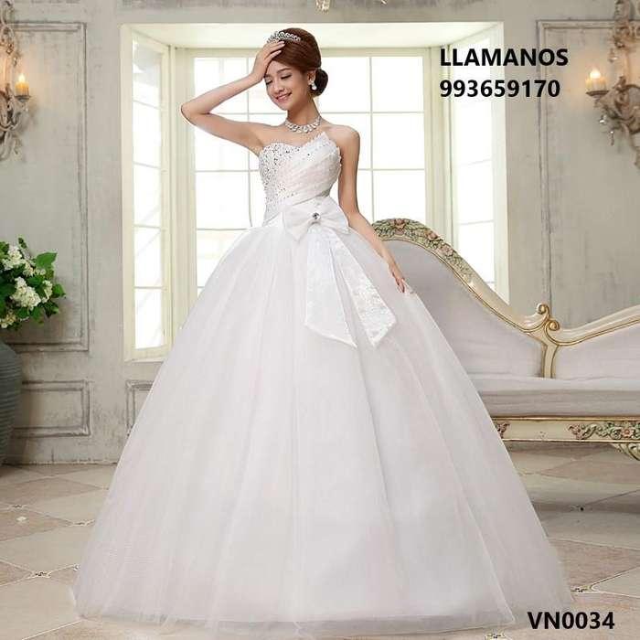 8d887da4a Vestidos hermoso  Ropa y Calzado en venta en Arequipa