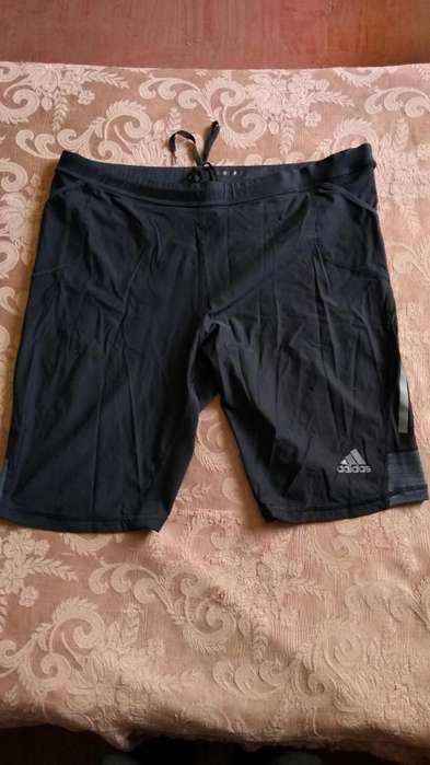 Calza Adidas Running