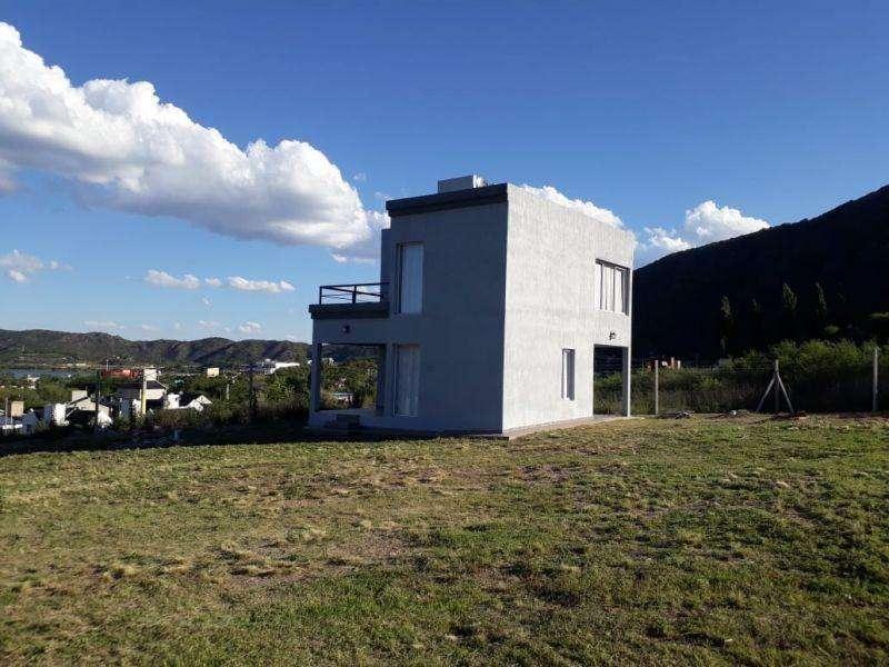 Casa en Venta en Acceso 14 boxes, Potrero de los funes US 220000